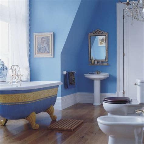 blue bathroom ideas gratifying   love blue color
