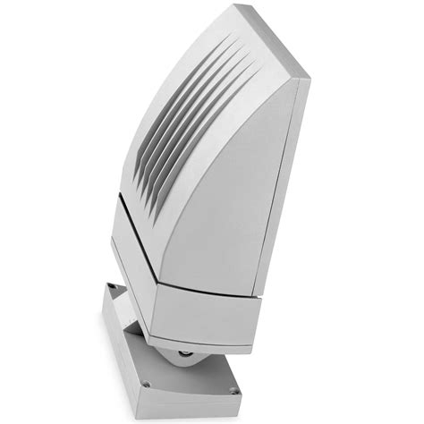 architectural exterior walllight wallwasher up or