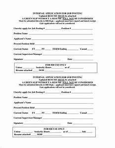 14 cv format for job application pdf Basic Job