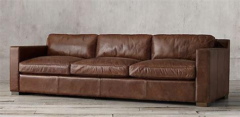 maxwell sofa knock off restoration hardware lancaster sofa knock off refil sofa