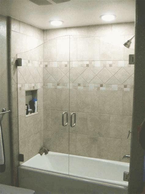 bath shower screen gallery