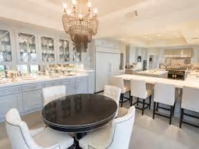 Southern Living Formal Living Rooms by Jennifer Lopez Lists Estate In Kardashian Neighborhood