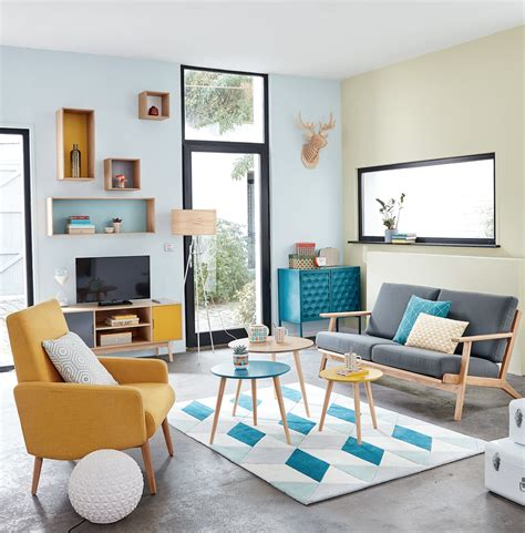 colours   happy home    interiors expert