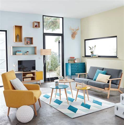 colours   happy home    interiors expert