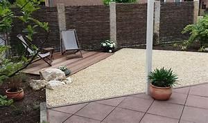 Gartengestaltung Mit Findlingen : quirin gartengestaltung ihr traumgarten mit holz wasser steinarbeiten pflanzen oder als ~ Whattoseeinmadrid.com Haus und Dekorationen
