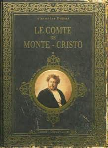 comte de monte cristo 719 best images about for the of books on agatha christie alan and