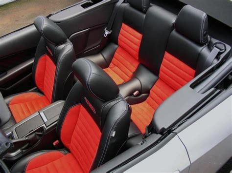 Katzkins Leather Upholstery by Want Leather On A Budget Consider Adding It At The