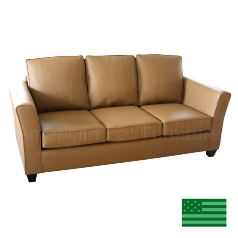 sectional sofas made in usa made in america sofa bed imagehurghada com