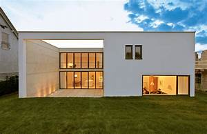 Was Ist Ein Patio : wohnhaus mit atrium einfamilienh user ~ Frokenaadalensverden.com Haus und Dekorationen