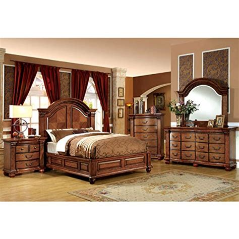 king bedroom furniture sets  sale  save expert