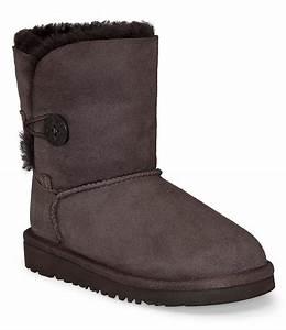 Uggs Im Sale : ugg boots on sale kids ~ Orissabook.com Haus und Dekorationen