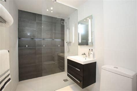 sle bathroom designs project lupus
