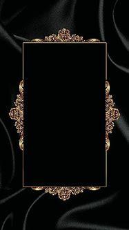 - #planodefundo   Iphone wallpaper glitter, Floral prints ...