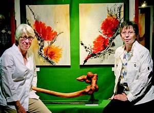 Brigitte Küchen Hiddenhausen : atelier brigitte schrauwen kunst im museum ~ Markanthonyermac.com Haus und Dekorationen