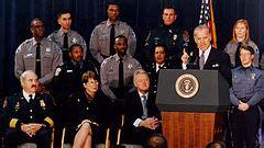 Crime Bill 1994 Joe Biden