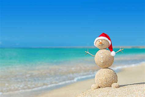 christmas on the gold coast holiday insider