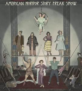 """Watch """"American Horror Story: Freak Show"""" (Season 4) Episode 4"""
