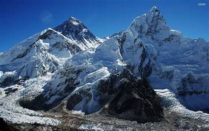 Everest Wallpapers Mount Awesome