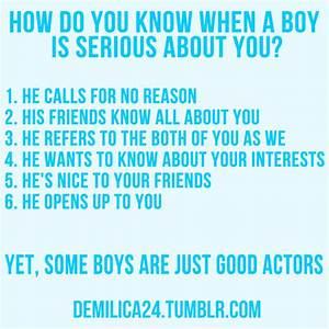 Boy Quotes Girl Crush. QuotesGram