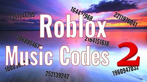 strucid beta codes  june strucidcodesorg