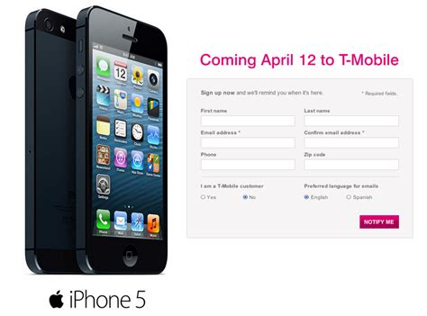 does metropcs support iphones so here is the iphone lineup that t mobile just announced