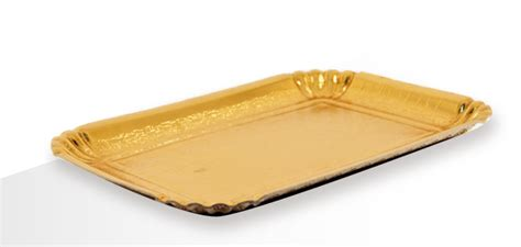 vassoi polistirolo per alimenti vassoi cartone per alimenti tecnobox