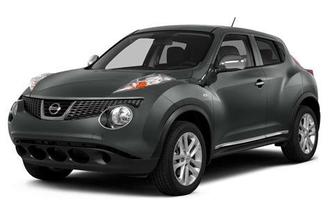 Nissan Juke Picture by 2014 Nissan Juke Price Photos Reviews Features