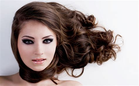 images of hair styles for hairstyle trends fashion looks 2018 2019