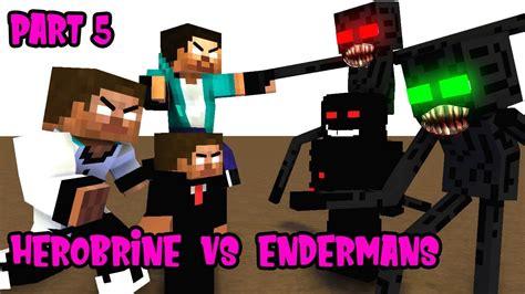 Minecraft Like An Enderman Chilangomadrid Com