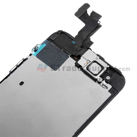 iphone 5s digitizer apple iphone 5s lcd screen and digitizer assembly with