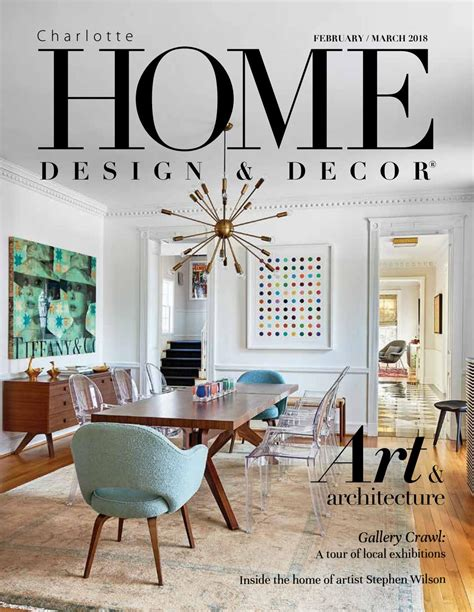 februarymarch   home design decor magazine issuu