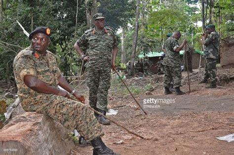 General edward katumba wamala apr 5. The rise and fall of Gen. Katumba Wamala | Newz Post
