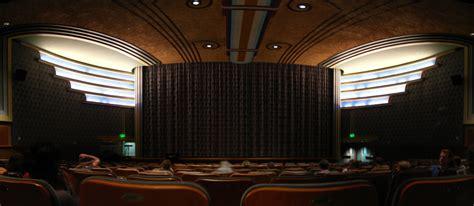 hollywood history  visit   american film institute