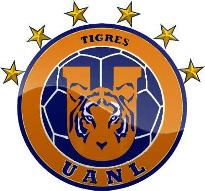 Tigres   Tigres uanl, Club de futbol tigres, Tigres futbol