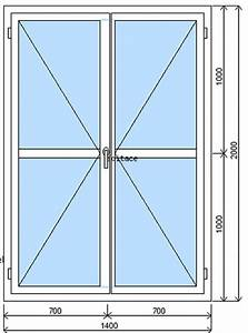 Dřevěná okna standardní rozměry