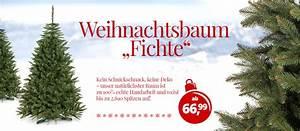 Weihnachtsbaum Kuenstlich Wie Echt : impressum weihnachtsbaum k nstlich ~ Michelbontemps.com Haus und Dekorationen