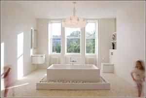 Wie Fliesen Verlegen : klick linoleum auf fliesen verlegen fliesen house und dekor galerie qlzrxwpa1y ~ Markanthonyermac.com Haus und Dekorationen