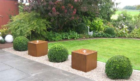 Garten Design Bilder by Startseite Sh Gartendesign Garten Und Landschaftsbau