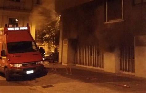 Inps Sede Di Perugia Terni Dipendente Inps Aggredita Intervengono Le Forze