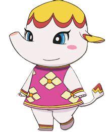 margie nookipedia  animal crossing wiki