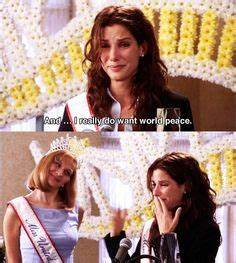 1000+ images about Miss congeniality! on Pinterest | Miss ...