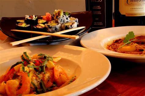 thym cuisine high thyme cuisine sullivan 39 s island menu prices
