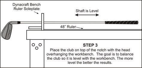 Swing Weight by Golf Club Swingweight Calculator Hireko Custom Golf