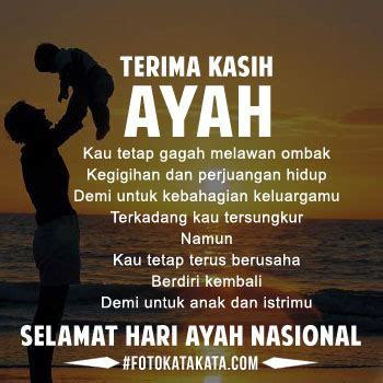 happy fathers day selamat hari ayah nasional   world
