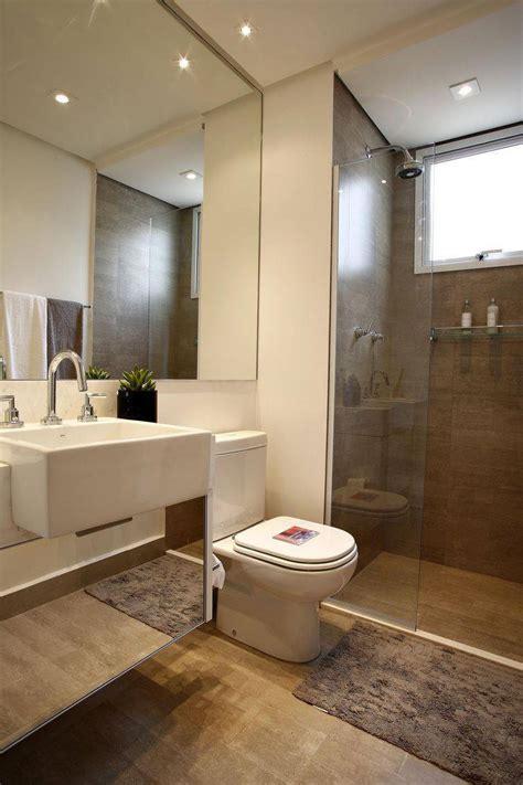 HD wallpapers bathroom tumblers