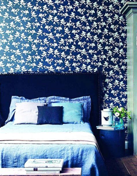 tranquil bedroom ideas  pinterest house color