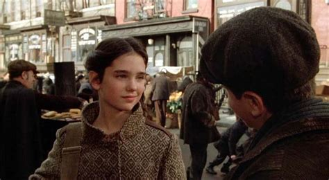 jennifer connelly tales of the unexpected jennifer connelly 01 jpg