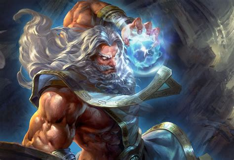 SMITE is out today on Xbox One and its first eSports ...