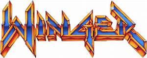 Winger | Manchester International 1 | 08 June 1991