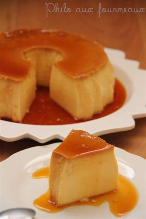 dessert portugais cuisine les 25 meilleures idées concernant desserts portugais sur